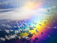 Beautiful-Rainbow-and-Clouds-Wallpaper.jpg